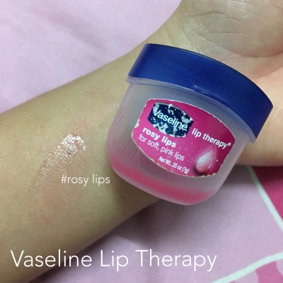 Lip Therapy Mini
