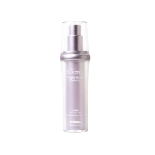 Effectual Wrinkle Repair Essence
