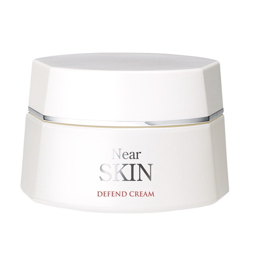 Near Skin Defend Cream