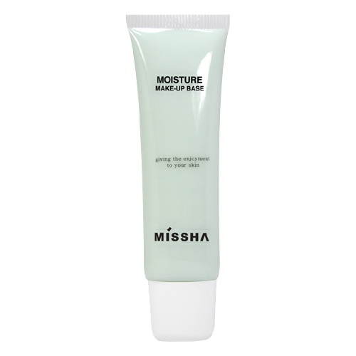 Moisture Makeup Base (Green)