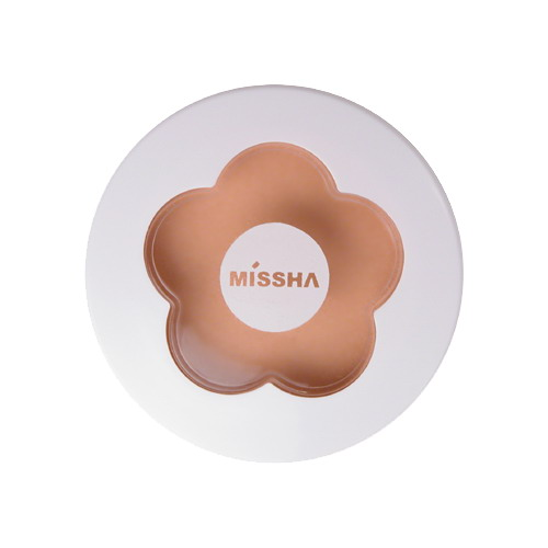 Concealer (Light Beige)