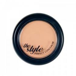 The Style Perfect Concealer
