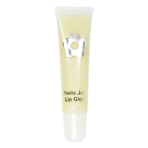 Flower Fruits Juicy Lip Gloss (