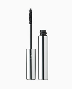 Longlash Mascara