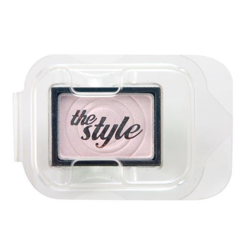 The Style Eye Shadow