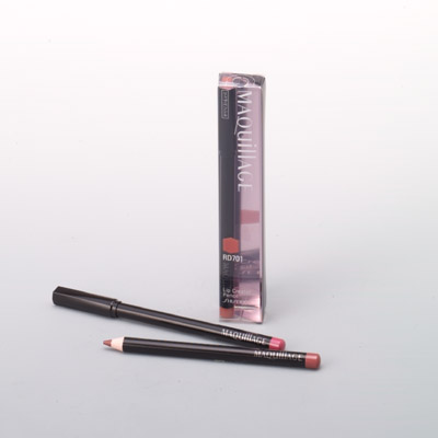 Lip Creator Pencil
