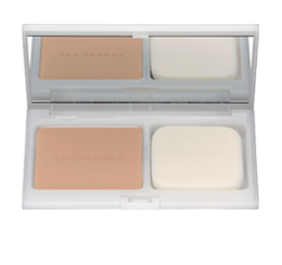 VELVET PERFECT ADJUSTING POWDERY FOUNDATION SPF 14