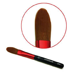 Foundation & Concealer Brush