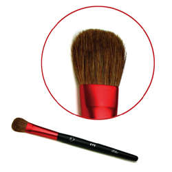 Defining Eyebrow Brush