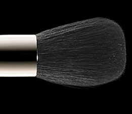 109 Small Contour Brush
