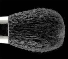 150 Large Powder Brush