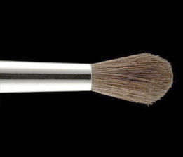 225 Tapered Blending Brush