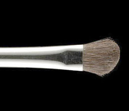 275 Medium Angled Shading Brush