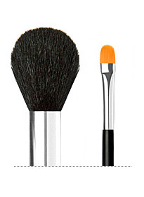 Concealer Powder Brushes