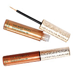 Metallic Liquid Eyeliner