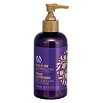 Pich Plum Shimmer Body Lotion