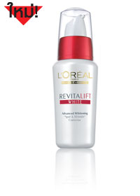 Revitalift White Advanced Whitening