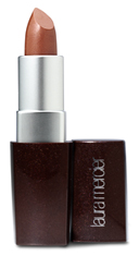 Lip Color creme
