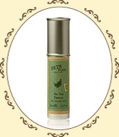 Tea Tree Essence