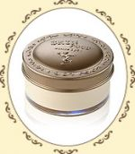 Honey Firming Eye Cream