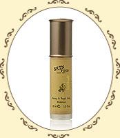 Honey & Royal Jelly Essence