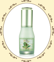 Lettuce & Cucumber Water Drop Essence