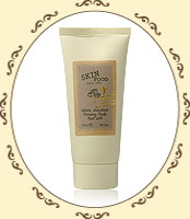 White Chocolate Firming Peel off mask