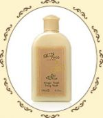 Ginger Fresh Body Wash