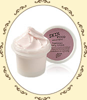 Bordeaux Body Cream
