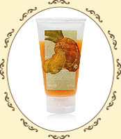 Tropical Vita Body Scrub