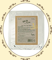 Snow Tea Mask Sheet For Men