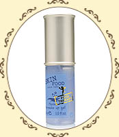 Marine Free Make-Up Gel