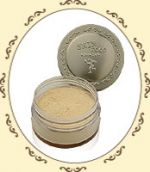 Tea Tree Clear Powder