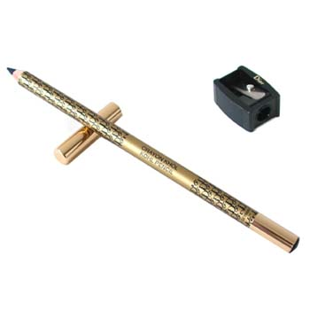 Khol Pencil with Sharpener