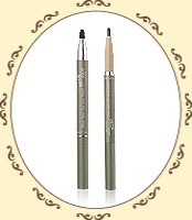 Black Bean Eye Liner Pencil