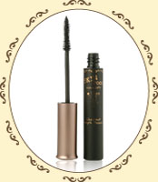 Chestnut Length Mascara