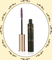 Chestnut Color Mascara