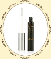 Lecithin Base Mascara