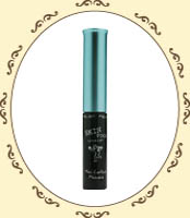 Curllash Mascara