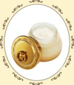 Gold Caviar Nutrition Mask