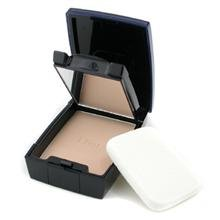 DiorSkin Extreme Fit Moist Compact