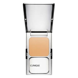 Perfectly Real Superfine Compact Makeup SPF15/PA++