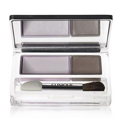 Colour Surge Eye Shadow Duo