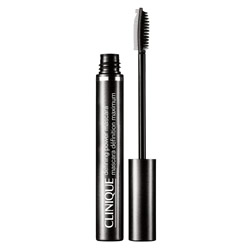 Cliniwue Defining Power Mascara