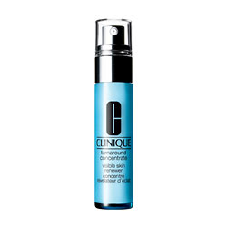 Turnaround Concentrate Visible Skin Renewer