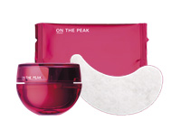 ON THE PEAK EYE ESTHETICS e <QUASI-DRUG>