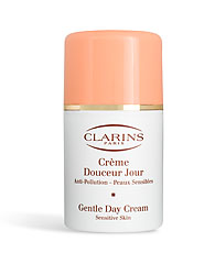 Gental Day Cream