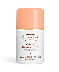 Gental Night Cream