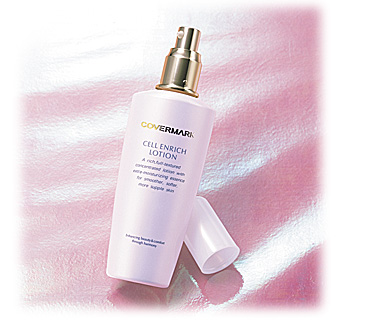 CELL ENRICH LOTION
