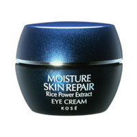Moisture Skin Repair Eye Cream